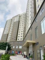 Cho thuê căn hộ cao cấp saigonhomes quận Bình Tân 1PN 1WC - TPHồ Chí Minh giá thuê 6trthang LH: 0938012094