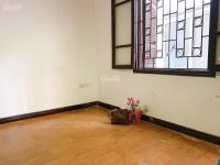 chính chủ cho thuê phòng đầy đủ tiện nghi giá rẻ ngay xã đàn giải phóng 1826trth 0973938196