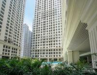 sunshine garden suất đặc biệt ngoại giao tòa g3 tòa đẹp nhất ưu đãi khủng từ cđt lh 0968452627