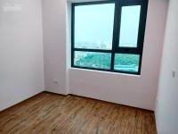 bán cắt l căn hộ c1 c2 xuân đỉnh 3pn 8629m2
