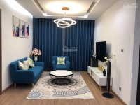 cho thuê chcc eco green city 3pn full nội thất cực đẹp căn góc giá 14trtháng lh 0868271501