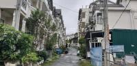 đất liền kề anada ngay trung tâm phường 8