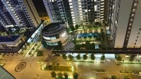 cho thuê căn hộ new city quận 2 98m2 3pn full nội thất 0935323292