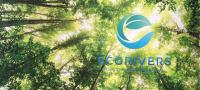 bán suất ngoại giao căn biệt thự góc ecopark ecorivers hải dương giá gốc hợp đồng