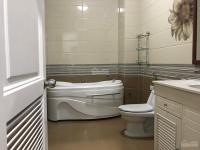 cho thuê biệt thự cạnh trường unis nhà sửa mới đẹp 4 phòng ngủ full nội thất xịn lh 0942294555