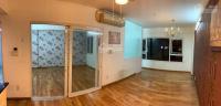 cần bán căn chung cư ehome 5 q7 dt 54m2 2pn tầng cao giá 1850 tỷ lh 0912595039