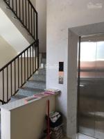bán nhà mặt tiền ngô quyền lửng 4 tầng có thang máy dt 95m2 giá 10 tỷ