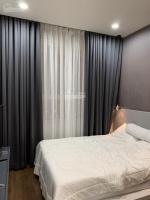 cho thuê căn hộ richstar dt 63m2 2pn 2wc đầy đủ nội thất 11 triệutháng