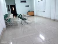 cần cho thuê gấp nhà mt 74 lũy bán bích thích hợp mở trường học công ty 0937482949