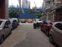 bán đất mặt phố phan kế bính cống vị ba đình hà nội dt 40m2 mt 42m giá 10 tỷ