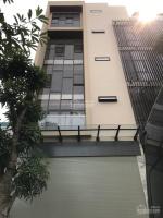 cho thuê nhà riêng tại kđtm cầu giấy đường tôn thất thuyết 75m2 6 tầng thang máy 50 triệu