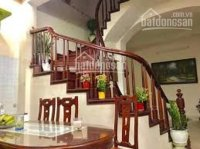 Cho thuê nhà riêng 5 tầng hoàng ngân 350m2 LH: 0974634988