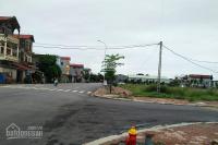 bán 02 lô liền nhau mặt đường tỉnh lộ 299 khu đô thị dĩnh trì tp bắc giang lh 0388153811