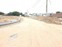 bán đất thuận an bd đã có sổ riêng công chứng ngay chỉ cần 500 triệu vietcombank h trợ 50 80