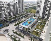 cho thuê căn hộ new city thủ thiêm view 360 giá cực tốt