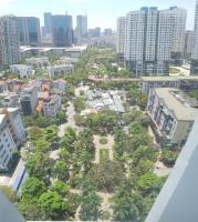 chính chủ bán căn hộ penthouse cao cấp phường trung hòa nội thất ngoại nhập sđcc lh 0966291985