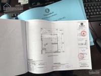 cho thuê shophouse chân đế chung cư g1 g2 g3 vinhomes green bay mễ trì ban ql dự án 0914369817