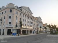 3 căn shophouse euro sun hạ long suất ngoại giao 120240m2 gần quảng trường và mặt đường 0968095999