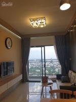 thuê căn 2pn the sun avenue nội thất full mới 100 15trth bao phí quản lí 0906870896