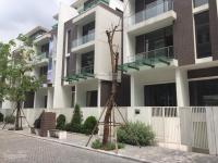 cần bán gấp căn biệt thự đẹp nhất q thanh xuân 198m2 phù hợp làm văn phòng công ty đầu tư tốt