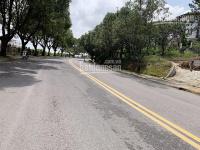 Cho thuê đất 3 mặt tiền diện tích rộng mặt tiền đường Phù Đổng Thiên Vương LH: 0942657566