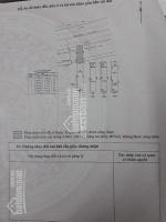 chính chủ gửi bán nhà 1 trệt 3 lầu mặt tiền nguyễn duy trinh pbình trưng tây q2 lh 0908526586