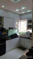 chuyển nhà mới cần cho thuê gấp căn hộ 65m2 2pn full đồ 8trth nghĩa đô lh 0974 104 181