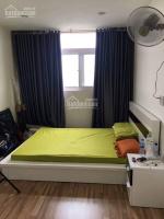 chuyên bán ch city gate 1 giá 19 tỷcăn 2 phòng ngủ 24 tỷcăn 3 phòng ngủ lh 0902861264