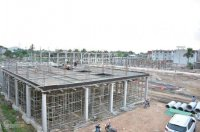 dự án việt phát south city sở hữu ngay nhà kiểu pháp chỉ với 750 triệu