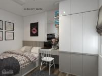 danh sách căn hộ 100m2 3pn full đồ chung cư gelexia 885 tam trinh 0973 981 794