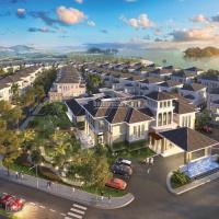 grand bay hạ long villas siêu phẩm bên bờ vịnh hạ long sở hữu ngay chỉ từ 58trm lh 0859516333