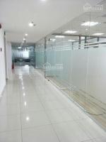 cho thuê văn phòng viwaseen building tố hữu full tiện ích lh 0967563166