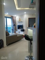 chính chủ bán pa1134 full nội thất y hình giá 275 tỷ bao 102thuếphí sang tên lh 0935470097