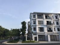 bán suất ngoại giao liền kề st5 dahlia homes lh 0936431037