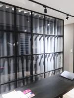 chuyên cho thuê căn hộ mone quận 7 cam kết giá tốt nhất lh 0908946878