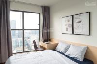 cho thuê gấp căn hộ sài gòn royal tầng cao view sông và bitexco tuyệt đẹp 279trtháng 0931333551