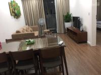 Cho thuê căn hộ hometel 5 sao 1 PN Sunshine Riverside, Phú Thượng, quận Tây Hồ giá 800$tháng LH: 0903412339