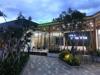 chính chủ cần bán gấp căn biệt thự sân vườn trung tâm thị trấn đức hòa giá 32 tỷ