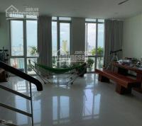 cần bán penthouse tản đà quận 5 dt 180m2 4pn nội thất cao cấp giá 7250 tỷ lh 0907488199