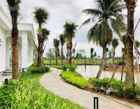 biệt thự vườn sông sài gòn garden q9 hãy xây dựng tổ ấm tương lai theo cách của bạn