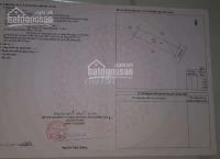 Đất nền giá đường lớn, xã Vĩnh Thanh giá 15trm2 0916729139