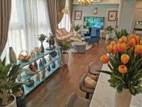 quỹ căn ngoại giao 4pn amber riverside gọi ngay 0968452627 để nhận báo giá ưu đãi nhất thị trường
