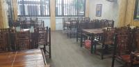 sang nhượng nhà hàng lẩu nướng bia hơi 210 phố trần điền