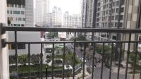 chính chủ bán căn hộ 1 phòng ngủ vinhomes central park bình thạnh lh 0903333438