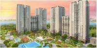 căn hộ 9x apartment lợi thế đầu tư ngắn hạn tại làng đại học chỉ từ 22trm2 cách sân bay 20 phút