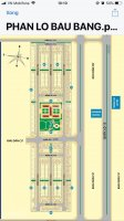 đất kcn đối diện quốc lộ 13 ngay trung tâm hành chính bàu bàng giá đầu tư chỉ 590trnềnsđtc 100