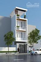 Bán nhà phố 1 trệt 2 lầu + sân thượng trong khu đô thị ven sông, giá chỉ 2,4tỷcăn LH 0938500530