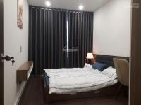 cần cho thuê căn hộ saigon royal quận 4 2 phòng ngủ full nội thất view đẹp giá 28trtháng