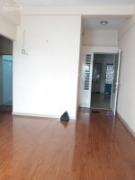 tôi chính chủ cần bán lại căn hộ 2pn 2wc 65m2 cc thạnh mỹ lợi q2 giá thương lượng