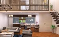 Chính chủ cần tiền bán rẻ căn hộ tại khu đô thị Phúc An City LH: 0909009980